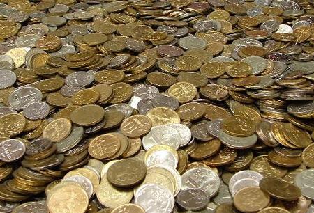 юбилейные монеты россии список фото